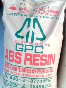 ABS收银机 台湾国乔 D-1000S塑料原料