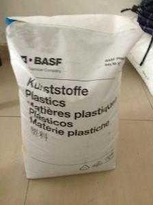供应ABS  德国巴斯夫HH-106抗撞击性高 产品图片