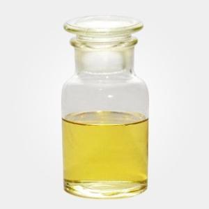 浅黄色液体5