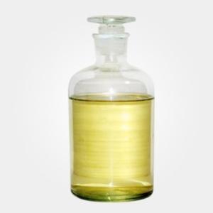 浅黄色液体4