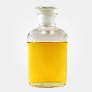 黄色液体2