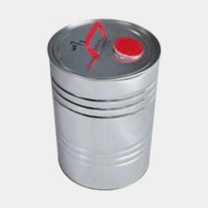 25kg提环铁桶