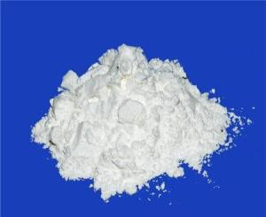 乳酸诺氟沙星