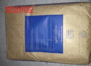 美国科腾 G1637SGS 报告SEBS 产品图片