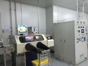 微電子行業封裝配套瑞澤氮氣純化裝置