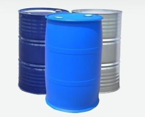 氨基硅油亲水改性剂