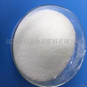 硫酸钠食品级