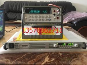 Agilent/安捷倫 N5769A N5767A N5768A N5770A 直流電源