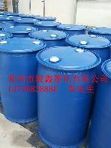 脂肪醇聚氧乙烯(13)醚;JFC(D)-13