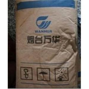 Thermoplastic polyurethanes烟台万华 WHT-1565IC 产品图片