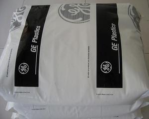 供应PEI 基础创新塑料(美国)  JD7902-7701品牌原料