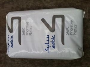 厂家提供 PEI 基础创新塑料(美国) EFL-4030的用途