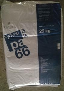 首诺尼龙66纯树脂 Vydyne21SPC 高抗冲尼龙