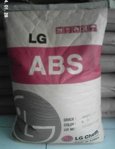 ABS宁波LG HI-121H 产品图片