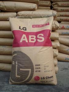 ABS韩国LG TR557通用塑料原料