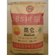 ABS中石油吉化 0215A(SQ) 塑料橡胶