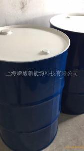 日本出光无异构十二烷烃