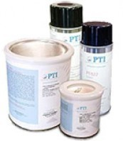 PTI PT-24M MICROFINE TECHLUBE