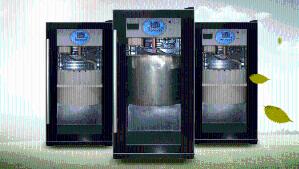 LB-FCYLAB水质在线超标留样器 自动水质采样器环保新标准