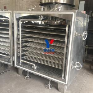 FZG-15型电加热制药化工机械设备