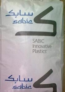 PA6 基础创新塑料(美国) BG6 产品图片