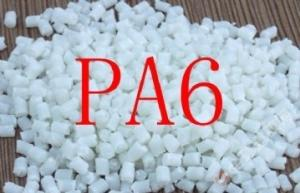 PA6 美国舒尔曼 6 NV 12FR 产品图片