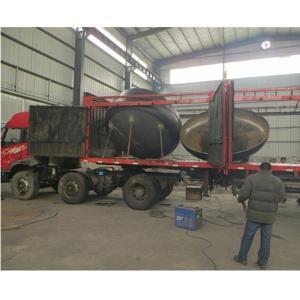 山東碳鋼橢圓封頭|山東不銹鋼封頭|山東壓力容器專用封頭