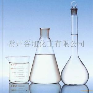 甲基丙烯酸二乙基氨基乙酯