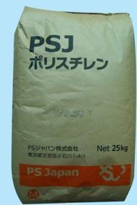 大量供应PEI 日本百富化工 BF G30品牌原料 产品图片