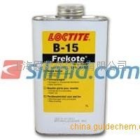 UNIFLOR 8961MT GREASE