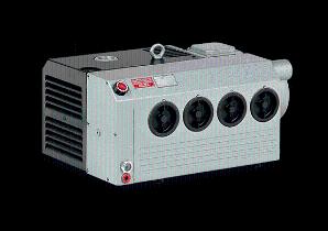 德国Rietschle里其乐真空泵VC50/VC75/VC100/VC150/VC202/VC303