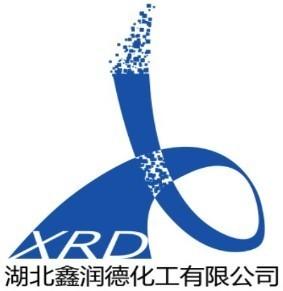 香港鑫润德化工有限公司(武汉办事处)公司logo