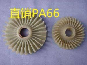 PA66 美国杜邦 101L 尼龙