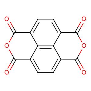 1,4,5,8-萘四甲酸酐 CAS号:81-30-1 现货优势供应