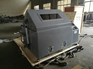 福建 60型盐雾试验箱 产品图片