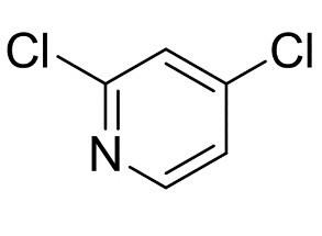 2,4-二氯吡啶 CAS:26452-80-2