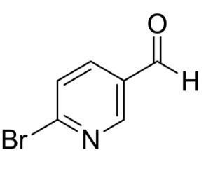 2-溴吡啶-5-甲醛;高校及科研单位先发货后付款