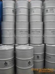 马来大自然甘油      印尼春金甘油     椰树甘油 天津经销商