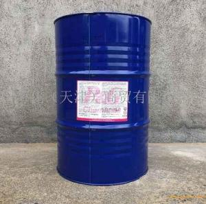 北京供应暖气   锅炉防冻液。