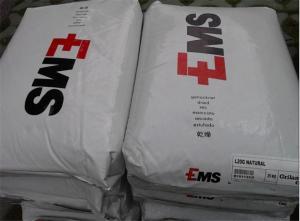 PA12 瑞士EMS FE8406