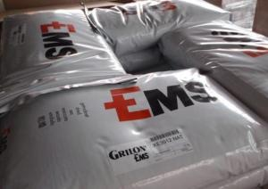PA12 瑞士EMS BE475原料 产品图片