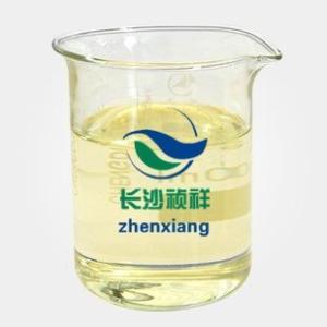 避蚊胺 1公斤氟化瓶 农业级99%  广东 江苏 山东 现货供应