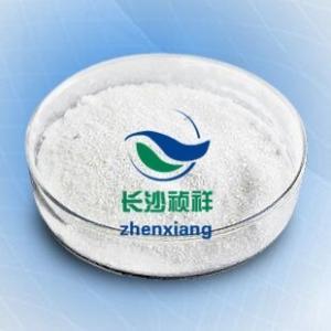 酮康唑 印度进口 USP标准 1公斤袋装 山东 广东 现货供应