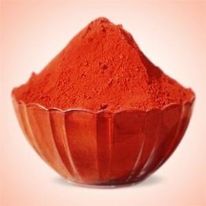番茄香精        现货供应    厂家直销 产品图片