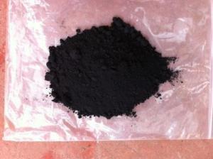 腐植酸钾 CAS:1415-93-6 无锡香精香料 大量现货 当天发货