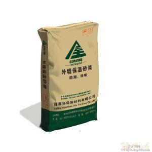 西安瓷砖粘结剂