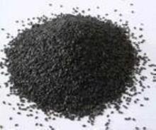 黑芝麻粉水溶黑芝麻提取物
