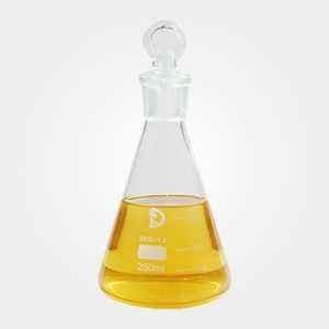 硫代薄荷酮