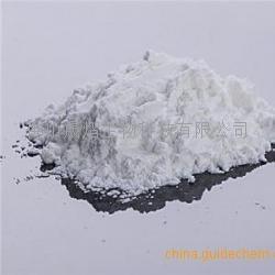 7-甲氧基-1-萘满酮