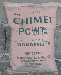 抗静电性 PC/ABS HF-420 台湾奇美